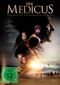 Der Medicus als Film